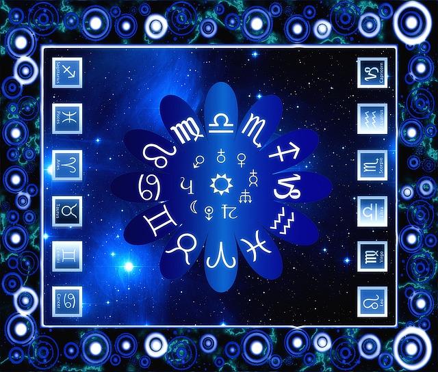Horóscopo del 29 de mayo al 3 de junio 2017