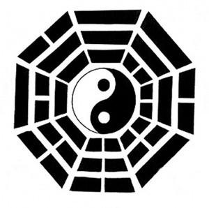 bagua-primera-secuencia.-300x298
