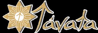 Portal de Távata – Astrología, Fengshui, técnicas sanación emocional