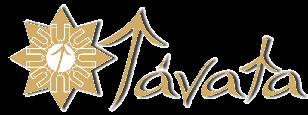 Portal de Távata - Astrología, Fengshui, técnicas sanación emocional