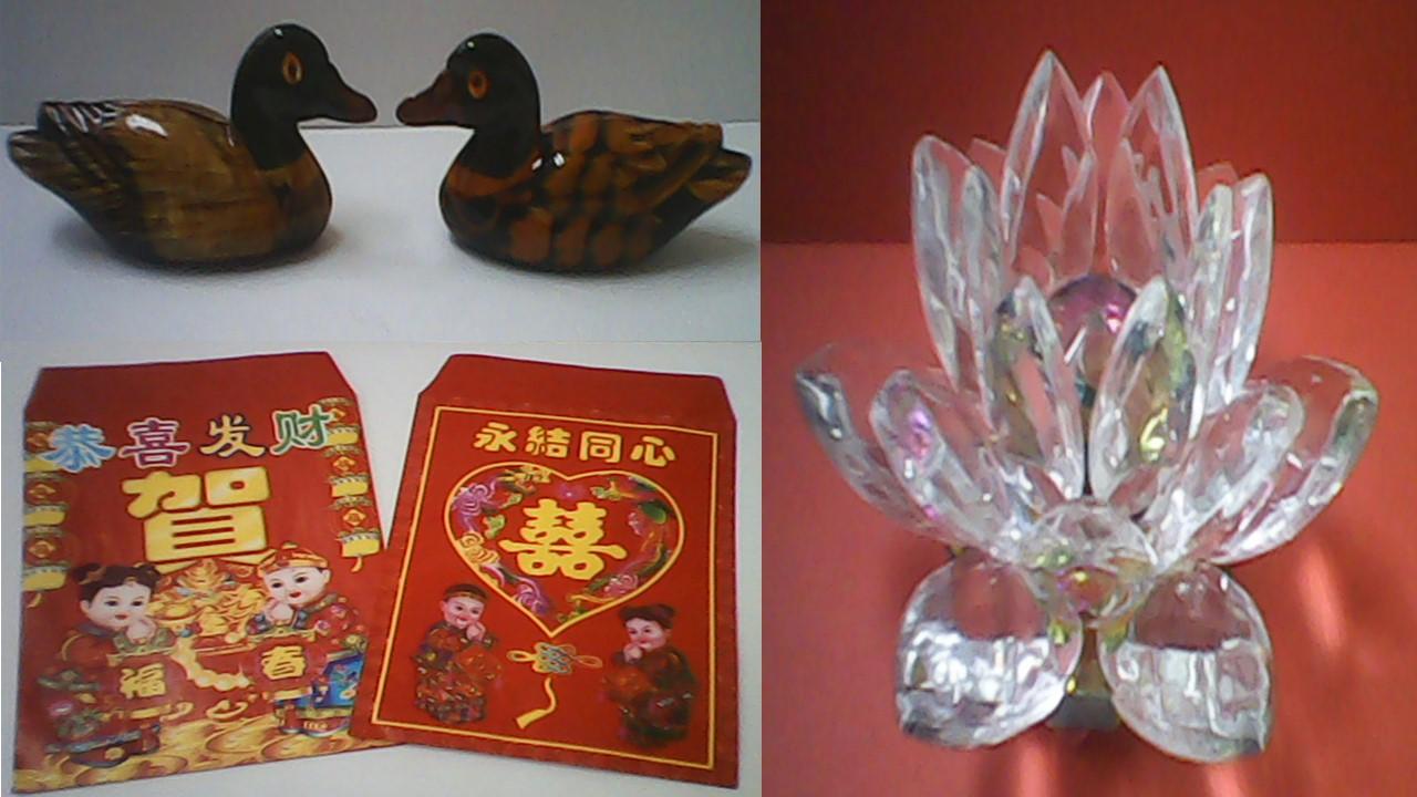 Como activar el amor y la sexualidad con el feng shui por for Feng shui amor y matrimonio