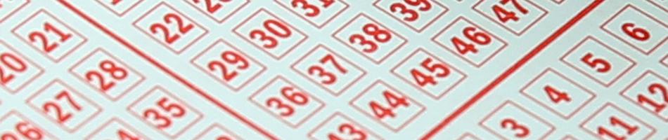 Numerología Mágica – ¿Deseas conocer cuál es la energía predominante para tu año actual?