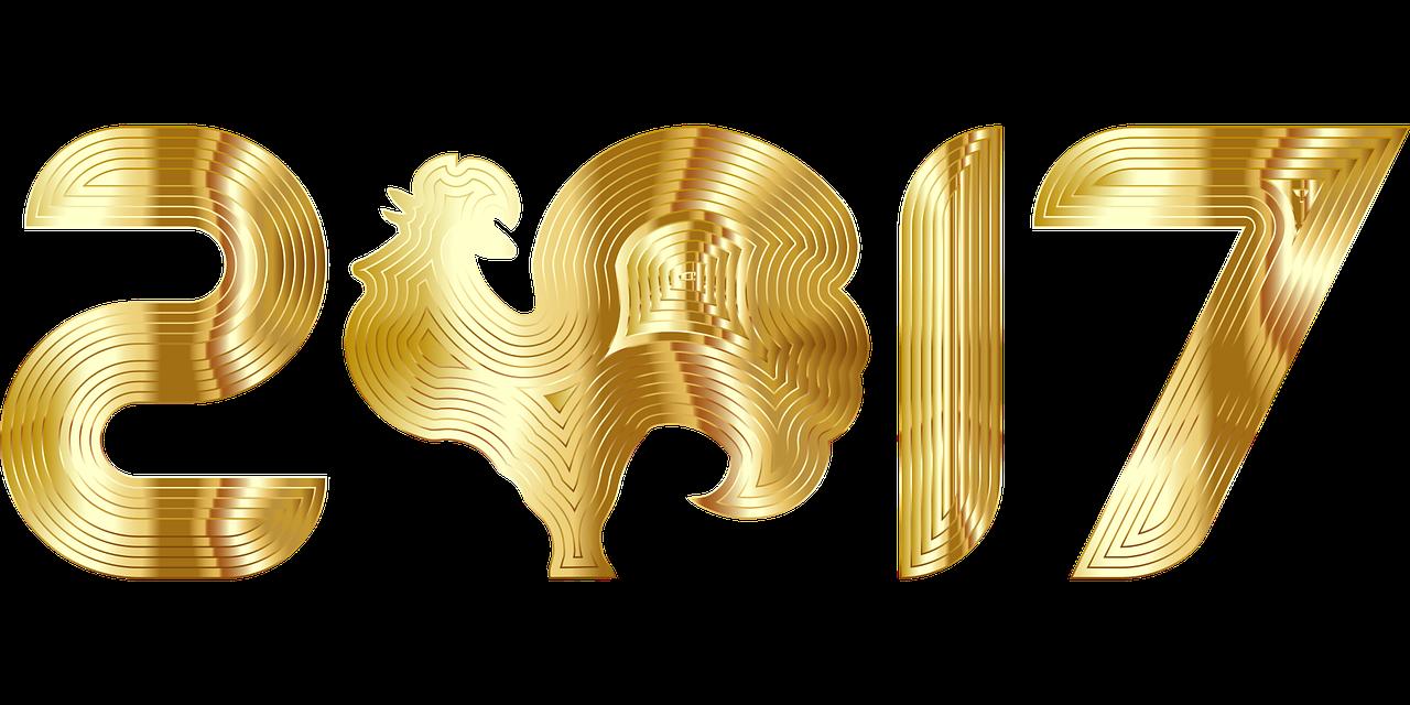Cómo armonizar la energía de la Prosperidad en el Año del Gallo – Acceso a grabacción