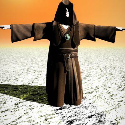 sacerdote-mistico