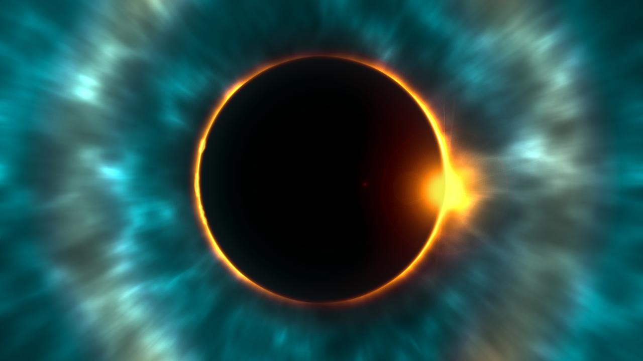 ¿Qué contribución nos trae el Eclipse Solar del 21 de Agosto?