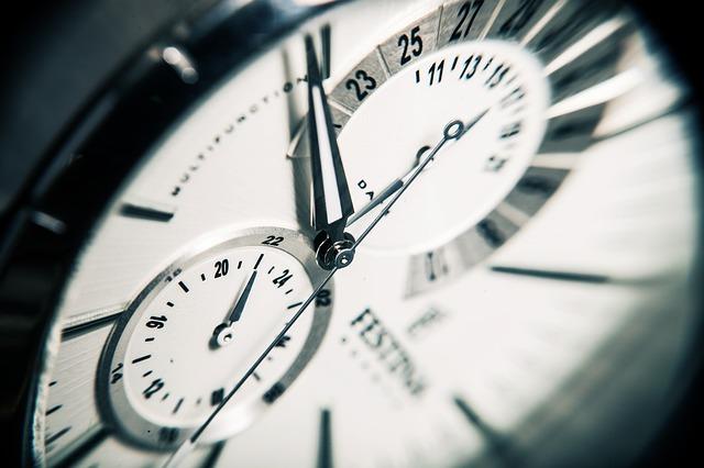 Cómo aprovechar las horas del día según la influencia planetaria