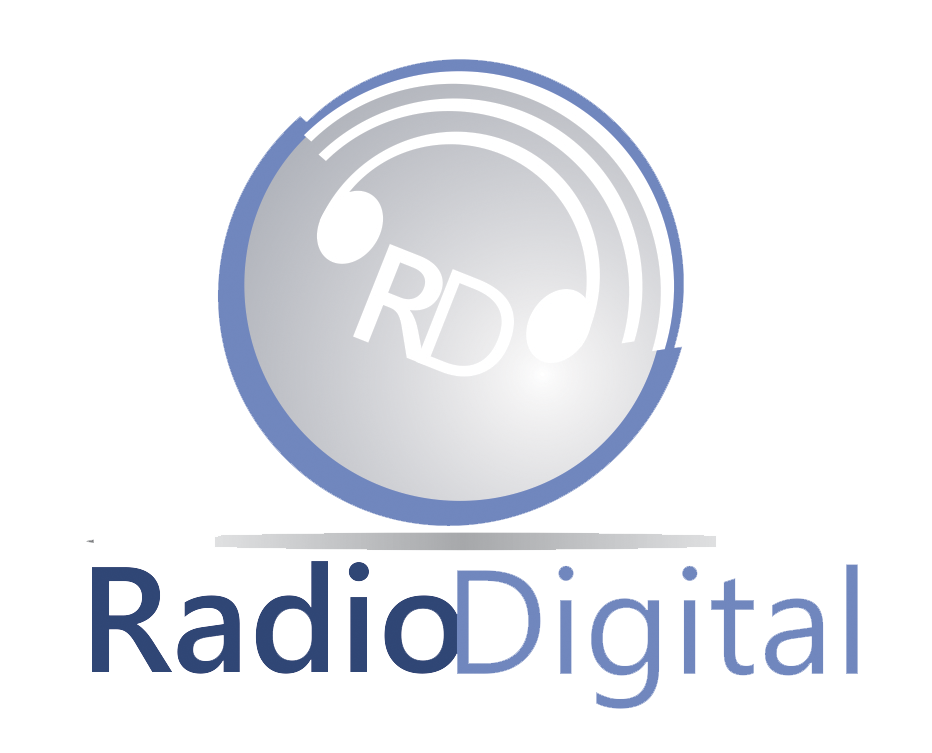 Radiodigital - Tu mejor compañía en Internet