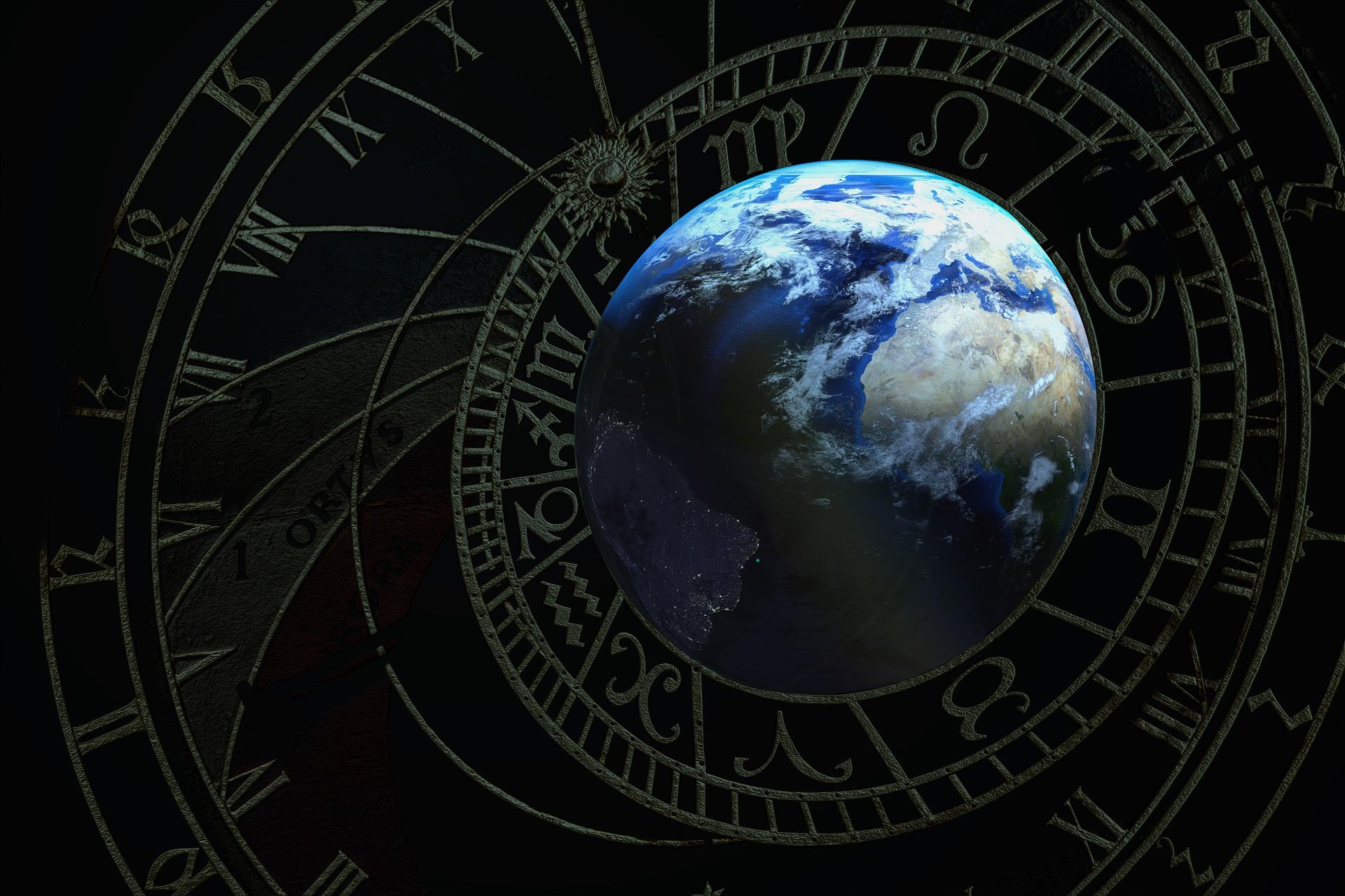 Horóscopo semanal del 30 de Abril al 06 de Mayo (16 – 2018) por Távata respuestas vía chat