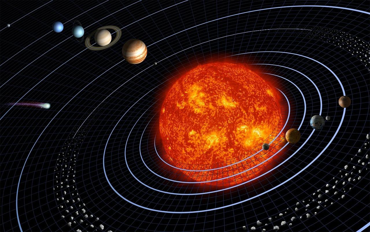 ¿Cómo nos afecta Mercurio Retrógrado ahora?
